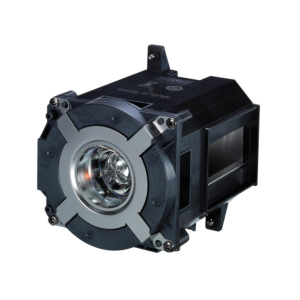 NEC NP26LP Projector Lamp Option for new PA Series